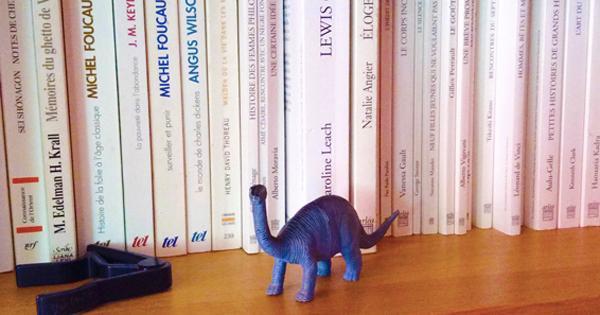dino-books-2-2