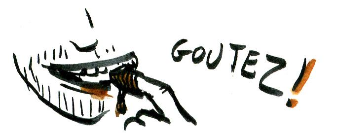 Goutez2