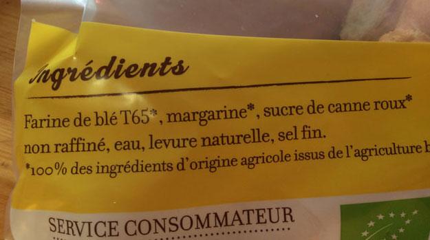 croissants-véganes